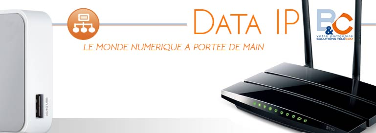 slide univers Data Ip