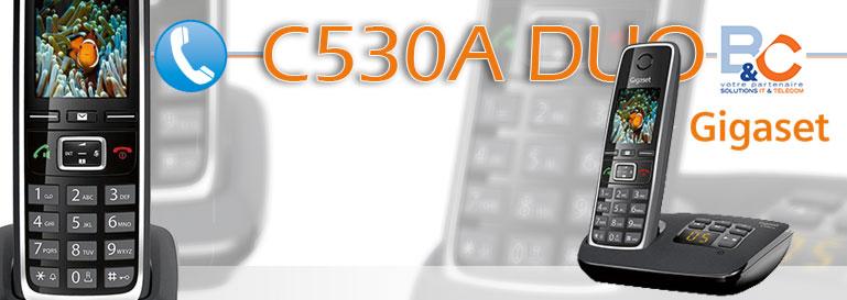 c530Aduo