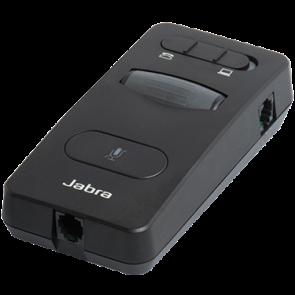 Jabra LINK™ 860 Protecteur Acoustique. DSP. conforme à la Directive EU.