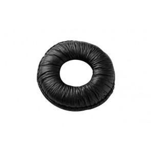 Coussinet simili cuir pour support flexible GN 2100 & GN 9120 - 1 pièce