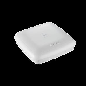 Point d'accès unifié PoE 300Mbps 802.11b/g/n - Alimentation compatible :