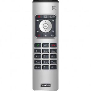 Remote control for VC800/500 • including 2-year AMS
