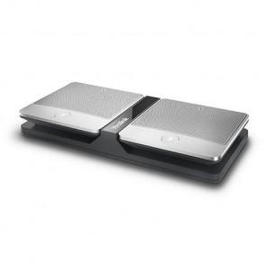 CPW90 (Paire de micros supplémentaires pour CP960) Optima HD voice. Full duplex