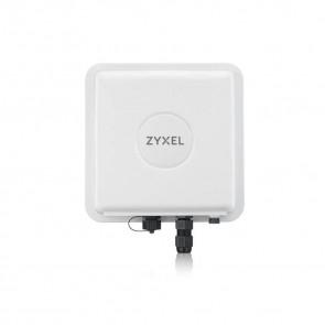 AP WiFi 802.11 ac extérieur - double radio - 2 x 2 antennes - Smart Antenna -