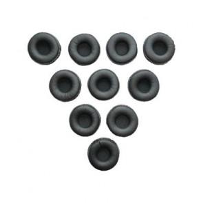 Coussinet simili cuir pour BlueParrott VR12 (sachet de 10 pièces)