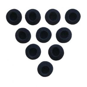 Coussinet mousse pour BlueParrott VR11 (sachet de 10 pièces)