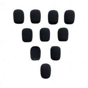 Mousse Micro pour BlueParrott VR12 - Traitée pour l'humidité (sachet de 10
