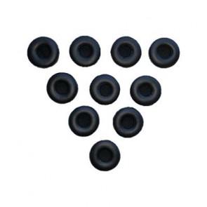 Coussinet simili cuir pour BlueParrott C400-XT (sachet de 10 pièces)