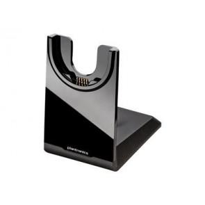 Socle de chargement Voyager Focus UC