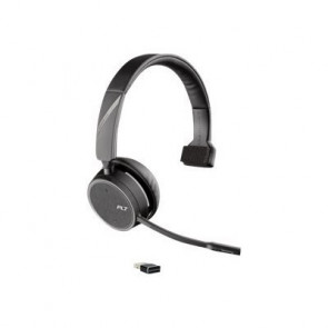 POLY VOYAGER 4210 UC USB-A