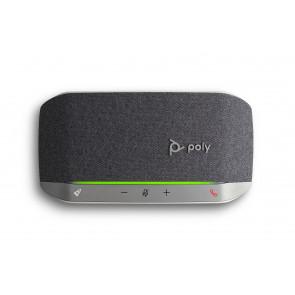 POLY-SYNC-20-STANDARD-USB-C