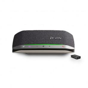 POLY SYNC 20+ TEAMS USB-C/BT600