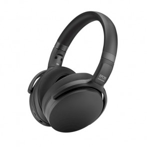 ADAPT 360 / micro-casque bluetooth avec réduction active de bruit ( ANC)  +