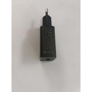 Alimentation électrique/chargeur de bureau pour combiné 8232 DECT. avec fiche