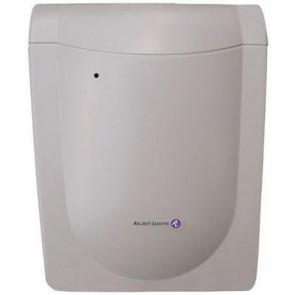 Borne 4070 IO IBS NG (borne IBS intérieure)  - Eco recyclé