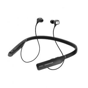 ADAPT 460 : Casque contour de nuque Bluetooth avec dongle USB et carry case