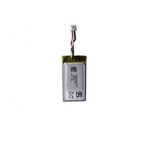 Spare battery SDW 30. 60 / Batterie pour SDW 30. 60 HS