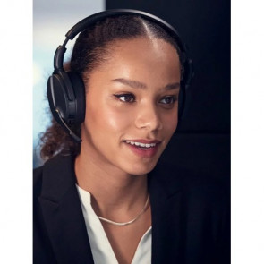 ADAPT 560: Casque Bluetooth avec dongle USB certifié TEAMS