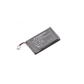Batterie CS510. CS520. Savi W710. Savi W720