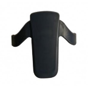 "Attache clip pour mobile DECT DH6 ""d43"""