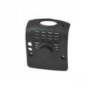 Clip ceinture pour mobile Ascom d81 messenger ou protector