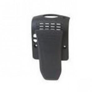 Clip standard pour mobile Ascom d81 Protector