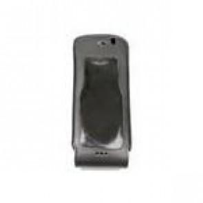 Housse de protection cuir pour mobile d43