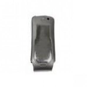 Ascom 660521