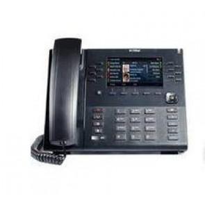 Mitel 6869 SIP Phone sans bloc secteur