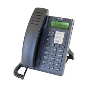 6905 IP Phone