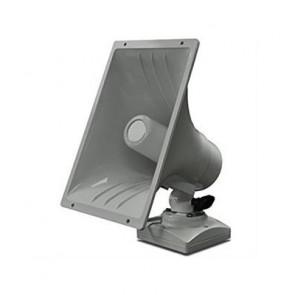 Haut-parleur extérieur SIP 8186