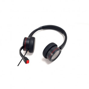 BLUETEL BT-892 DUO UC USB