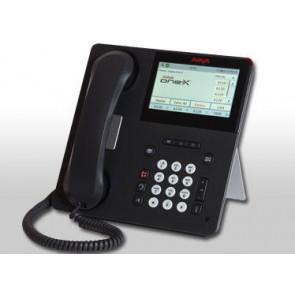 Avaya 9641GS IP Deskphone - Téléphone VoIP