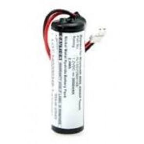 Batterie Ni-MH pour combiné Bluetooth