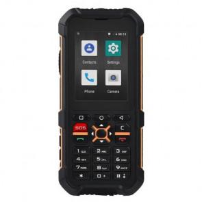 GSM PTI ASD-GSM-RG710