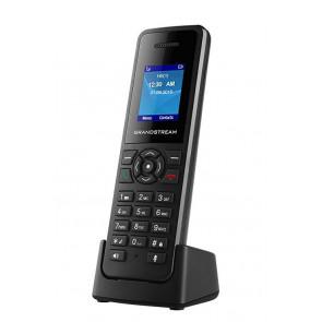 DP720 Grandstream Dect VoIP SIP
