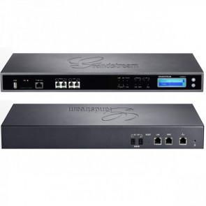UCM 6510 IP PBX T1/E1/J1 Grandstream