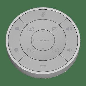 Jabra panacast remote gris