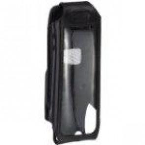 Housse cuir pour pour Mitel 630/632 DECT Phone