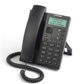 Mitel 6863 SIP Phone sans bloc secteur