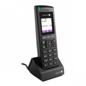Combiné 8212 DECT- Comprend batterie et chargeur de bureau