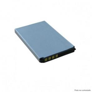 Batterie de rechange pour combiné 8232/8242/8262 DECT