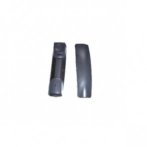 Combiné Poste reflexe 3G confort anthracite compatible 4010-4020-4035 ECO RECYCL