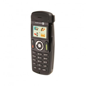 DECT mobile 400  - Eco recyclé