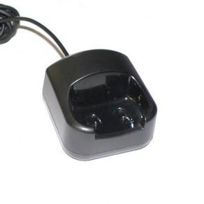 Chargeur simple basic DECT 300-400 - Rénové-SANS ALIM