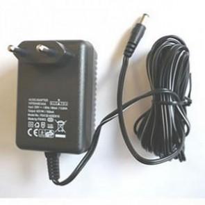 Alimentation 48V Europe (x4). compatible avec les terminaux filaires et sans fil