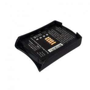 Batterie pour Alcatel Reflexes Mobile 100  - NEUF