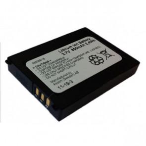 Batterie pour Emetteur / Recepteur ASCOM A51/A71/P71