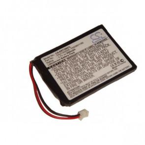 Batterie individuelle pour mobile Ascom d41