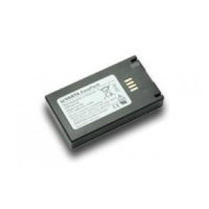 Batterie 55W